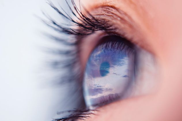 How Much Does Custom Wavefront LASIK Cost?