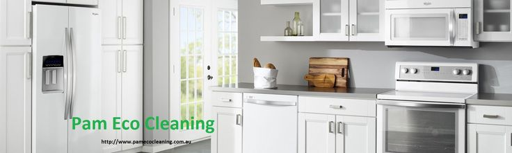 Every once in a season, people feel the urge to de-clutter their property for a thorough and deep cleaning, and that is called Spring Cleaning, although we would love to hear it from you anytime of the year! Visit - http://www.pamecocleaning.com.au/services/spring-cleaning/