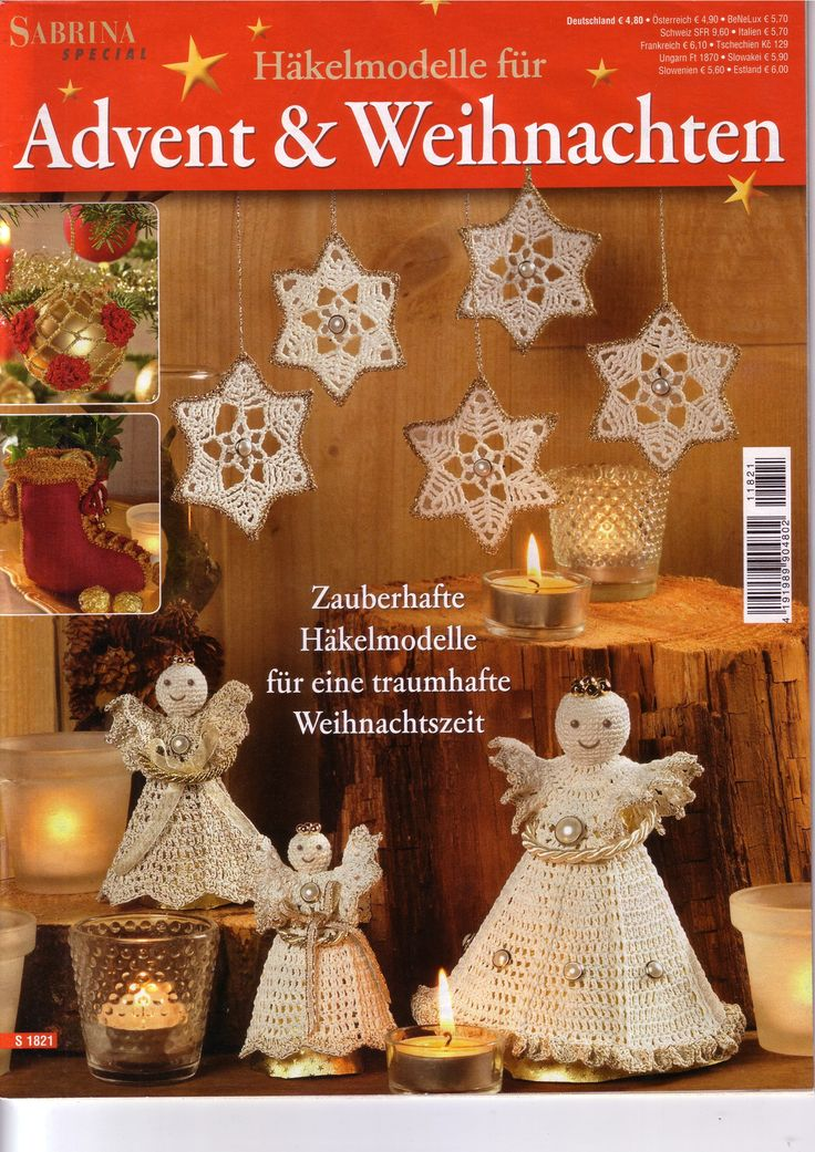 sabrina_special_s_1821_advent_und_weihnachten-0.jpg