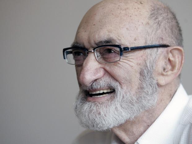 Canadian pro-abortion crusader Henry Morgentaler dead at90