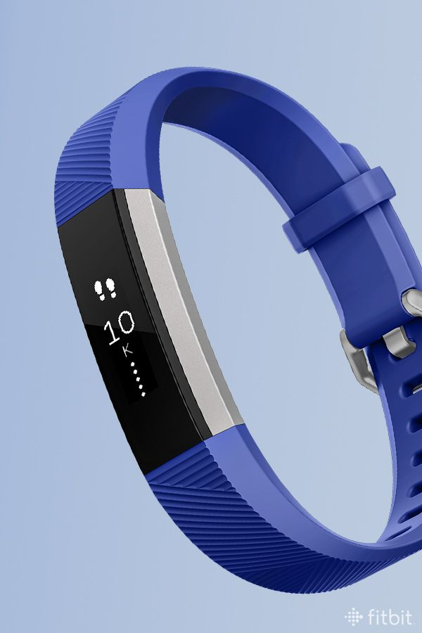 Get Kids Moving With Fitbit Ace This Wristband Is Specially Sized For Ages 8 And Up Room To Grow