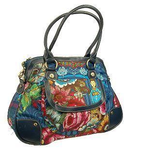 PIP tassen en PIP portemonnees online bestellen bij Omoda