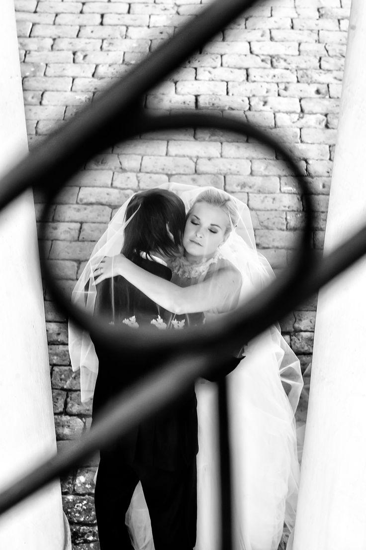 #love #wedding #frame #circle