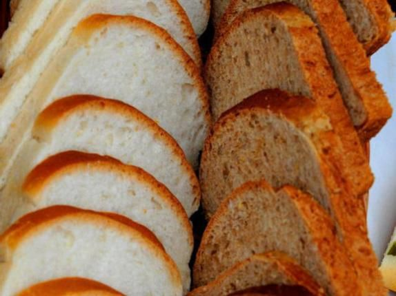 Use of potassium bromate as food additive banned