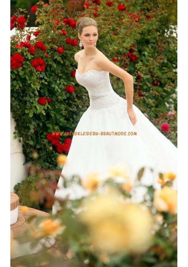 8 besten Hochzeitskleid Bilder auf Pinterest ...