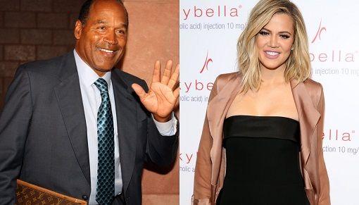 New PopGlitz.com: O.J. Agrees to Take DNA Test to See if He's Khloe Kardashian's Dad - http://popglitz.com/o-j-agrees-to-take-dna-test-to-see-if-hes-khloe-kardashians-dad/