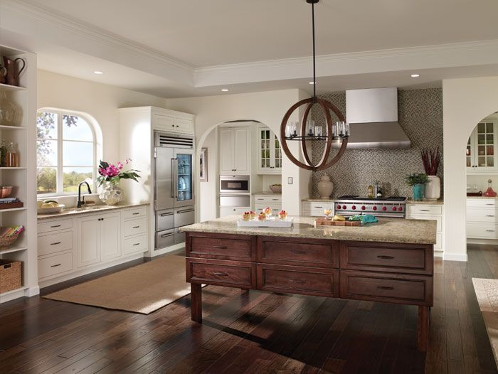 78 ideas about bertch cabinets on pinterest bathroom for Bertch kitchen cabinets
