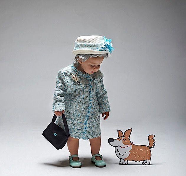 Design#5001419: . Ideen Fur Gartendeko Hubsch Gunstig