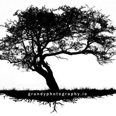 grundyphotography.ie