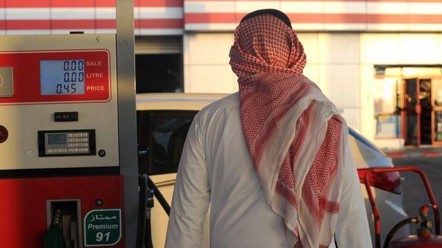 Pour les Saoudiens, fini l'Etat-providence