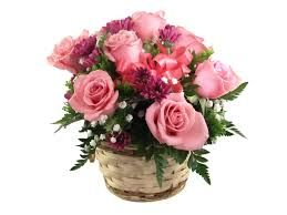 çiçek sepet resmi - Google'da Ara