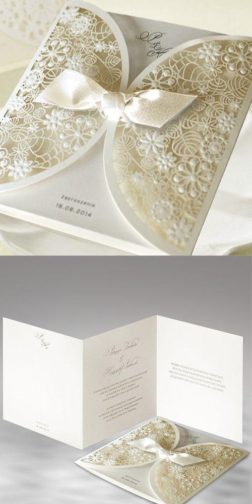 162 best Forum design cards images on Pinterest | Wedding cards ...