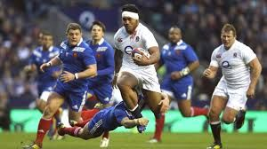 England Vs France Rugby Live Streaming Don't miss watch Rugby Match England Vs France Live Streaming Online Sat 15th   August 2015 at Twickenham Road Watch Rugby Direct On tv. I think, your are surfing internet for get your favorite   teams match To Enjoy England Vs France Rugby live Stream exciting match online. Enjoy, live broadcast, live sop-  cast, live telecast, live coverage, online, live on live streaming On your MAC.You can Watch all the rugby Matches   Live actions on your screens…