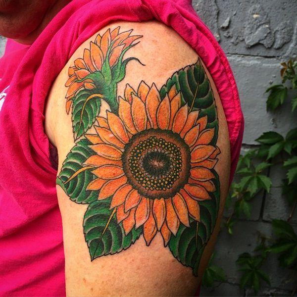 à propos de Symbole De La Force En Tatouage sur Pinterest  Tatouages ...