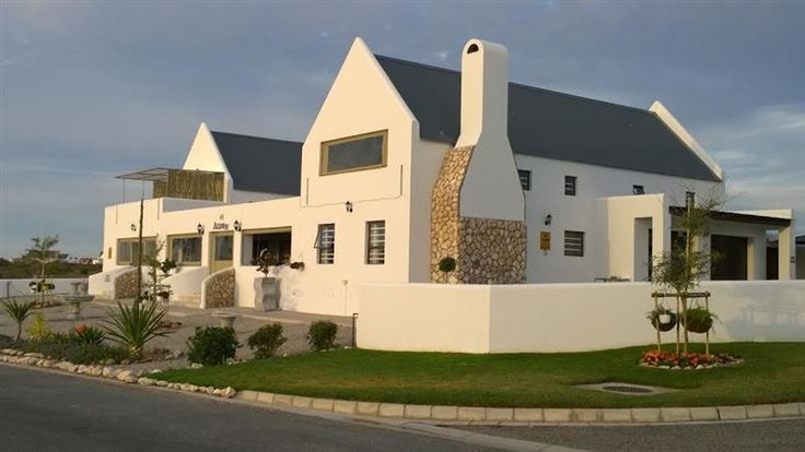 Allview Self-catering Apartments - Allview Self-catering Apartments is located in the tranquil Jacobsbaai, along the West Coast. This picturesque town draws its character from the white-washed fisherman's cottages and fishing boats out ... #weekendgetaways #jacobsbay #southafrica