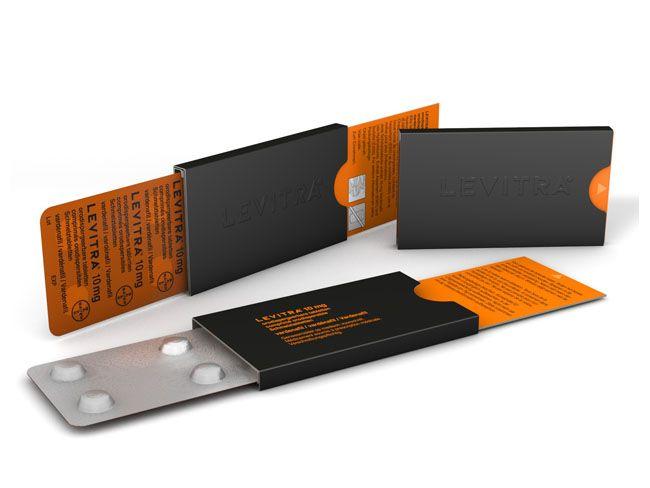 Burgopak Slider on Packaging of the World - Creative Package Design Gallery