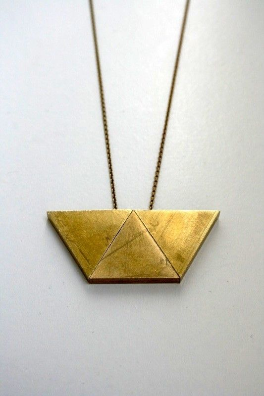 28 Best Geometry Tetrahedron Amp Trapezoid Images On