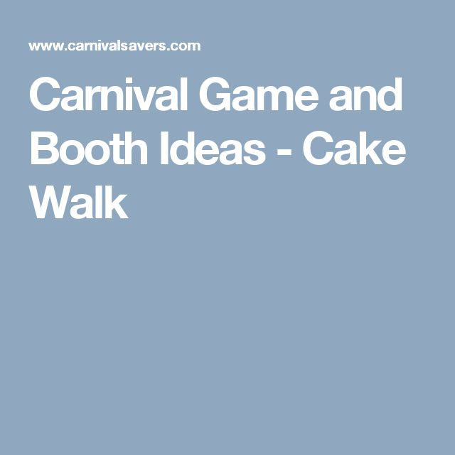 best 25 cake walk game ideas on pinterest fall carnival games fall festival games and halloween festival - Halloween Cake Games