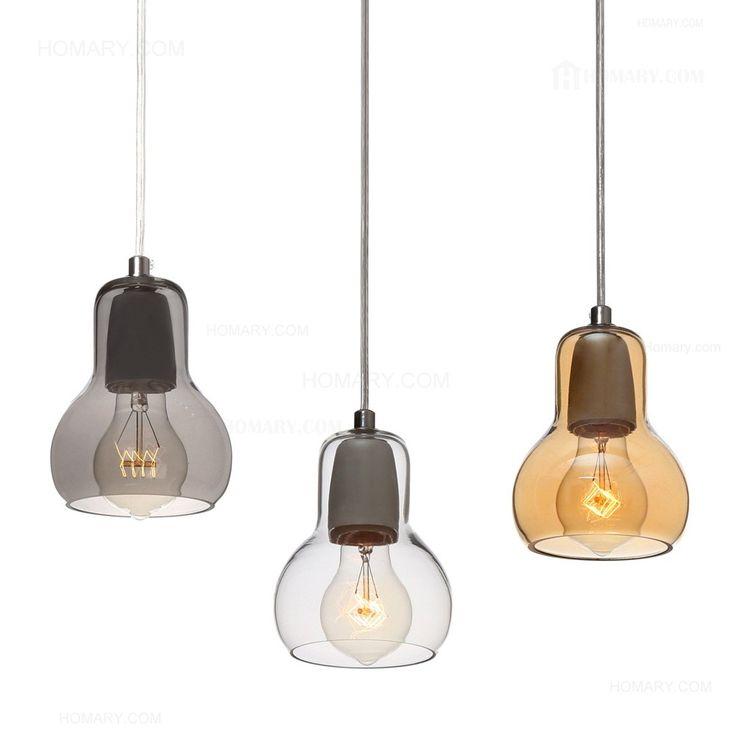 1000+ Ideas About Mini Pendant Lights On Pinterest