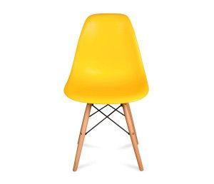 Gaia Design - Muebles de Diseño en México