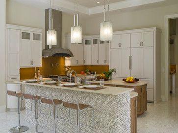 Kitchen Island Lighting Modern 54 best kitchen lighting ideas images on pinterest | kitchen