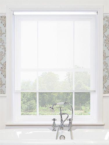 The 25 best Bathroom window privacy ideas on Pinterest Window