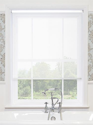 Bathroom Window Blinds B&Q 25+ best white roller blinds ideas on pinterest | roller blinds