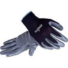 Welding Equipment - Cleyn Industries