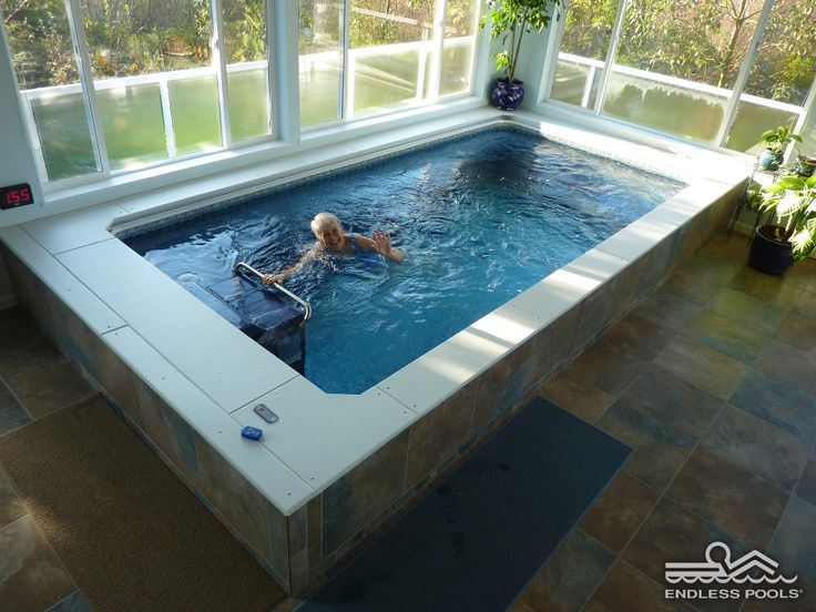Wonderful Small Indoor Pool Design Ideas For Small Space In Your Home    Awesome Indoor U0026 Outdoor