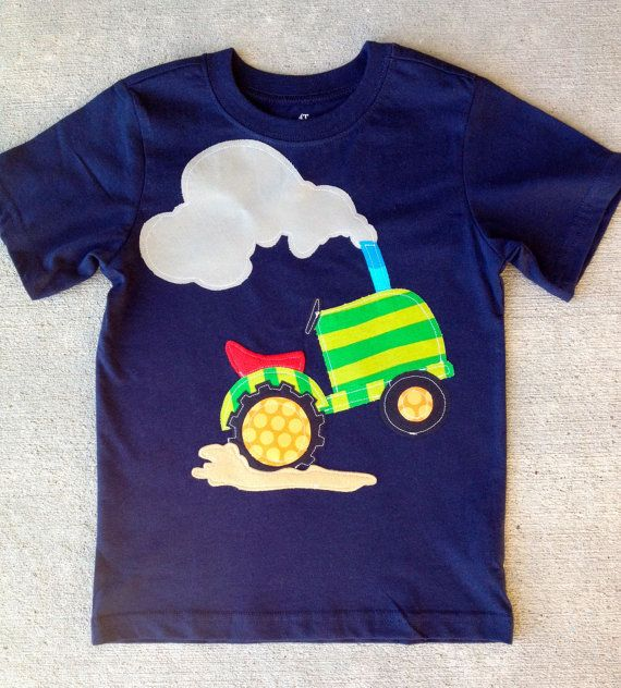 Ih Tractor Pulling T Shirts : Best ideas about big tractors on pinterest tires