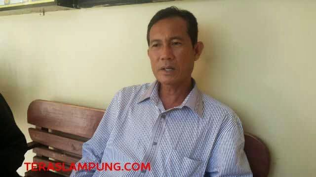 Datang dengan Mobil Jeep, Pembunuh Istri Mantan Anggota DPRD Diduga Berjumlah Tiga Orang