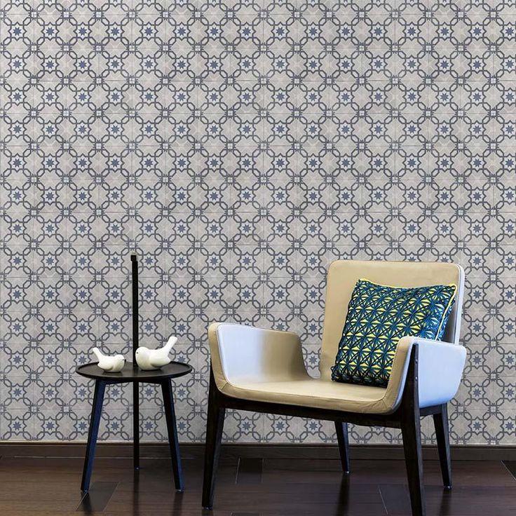les 68 meilleures images du tableau papiers peints sur pinterest. Black Bedroom Furniture Sets. Home Design Ideas