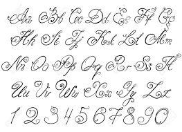 Výsledek obrázku pro abeceda