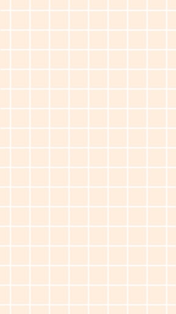 Mon Etoile Pastel Grid Lockscreens Ffccdd Ffdddd Pastel Wallpaper Aesthetic Iphone Wallpaper Grid Wallpaper