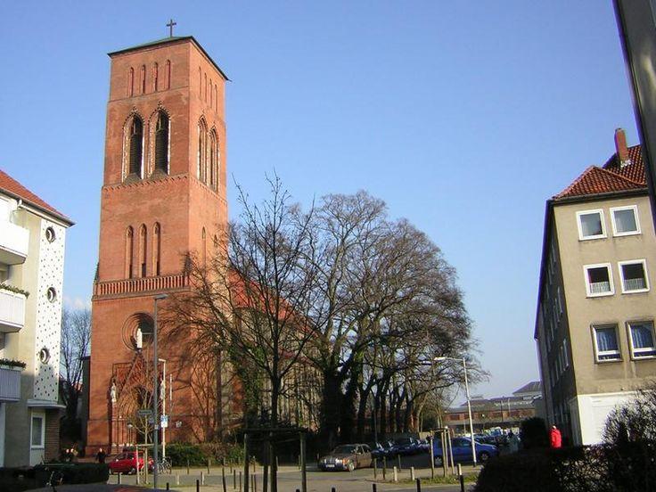 So schön ist die Nordstadt / Fotostrecken Stadtteile / Aus der Stadt / Hannover - HAZ – Hannoversche Allgemeine