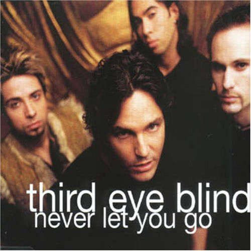 148 Best Images About Third Eye Blind On Pinterest When