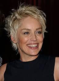 """Résultat de recherche d'images pour """"Sharon stone"""