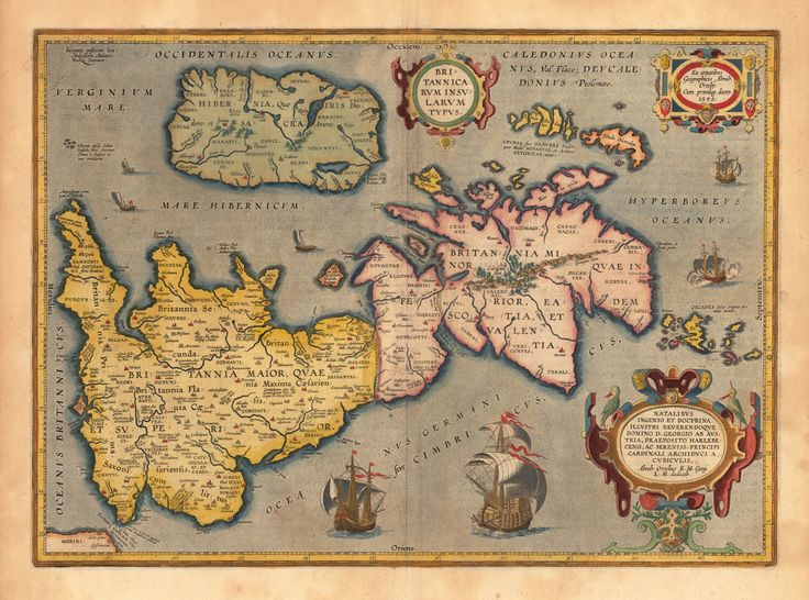 38 best old world maps images on pinterest antique maps maps and old english map google search gumiabroncs