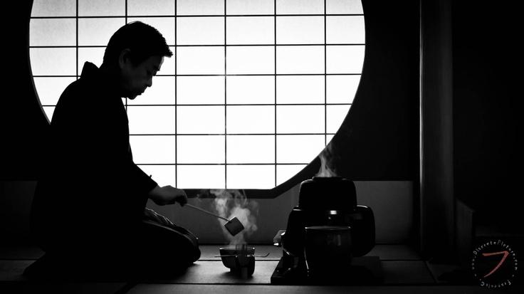die besten 25 teezeremonie ideen auf pinterest japanische teezeremonie teekr nzchen und tee. Black Bedroom Furniture Sets. Home Design Ideas