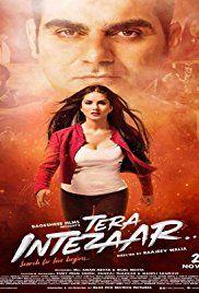Tera Intezaar Watch Full Online Hd Movies,Tera Intezaar Letmewatchthis Full Free Online Tv-Series Tera Intezaar Watch your favorite movies online free