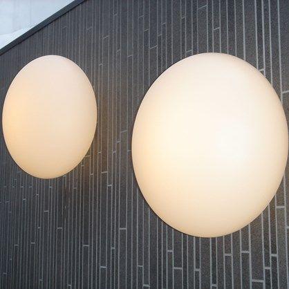 CPH Lighting Eggy Pop Up