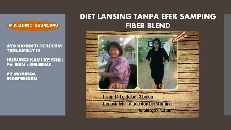 obat diet herbal ratu langsing,langsing dengan diet golongan darah ...