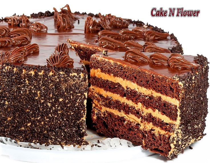 Now you can order yummy cakes online also! CakenFlower provides free home delivery service on online order. Give a call; we will deliver your order at your doorstep at your given time safely. Order Now.