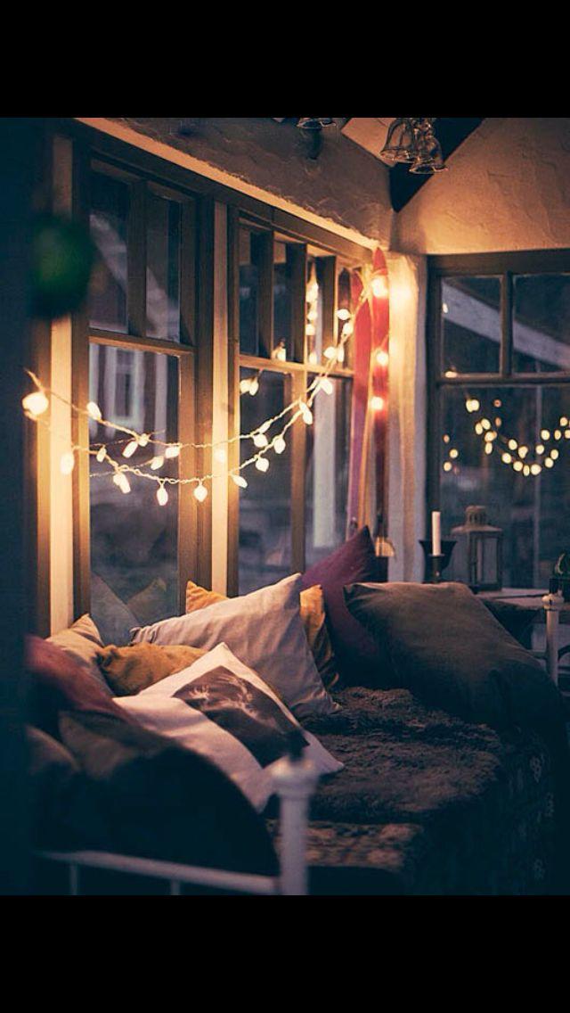 Best 25 Hipster Decor Ideas On Pinterest Hipster Room Decor Hipster Dorm