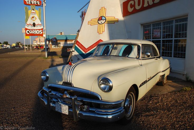 "in Tucumcari New Mexico  "" Route 66 on My Mind "" Route 66 blog ; http://2441.blog54.fc2.com/ https://www.facebook.com/groups/529713950495809/ http://route66jp.info/ google +; https://plus.google.com/u/0/communiti…/102431227715057286352"