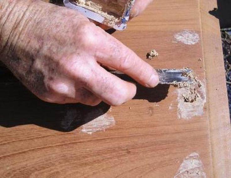 17 mejores ideas sobre ara azos en la madera en pinterest - Limpiar parquet con vinagre ...