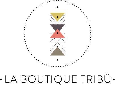 La boutique Tribü - Nantes