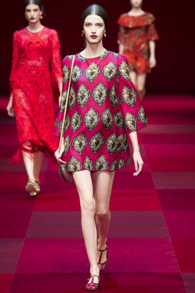 168 Melhores Imagens De Eclectic Fashion Style No Pinterest Detalhes De Moda Alta Costura E