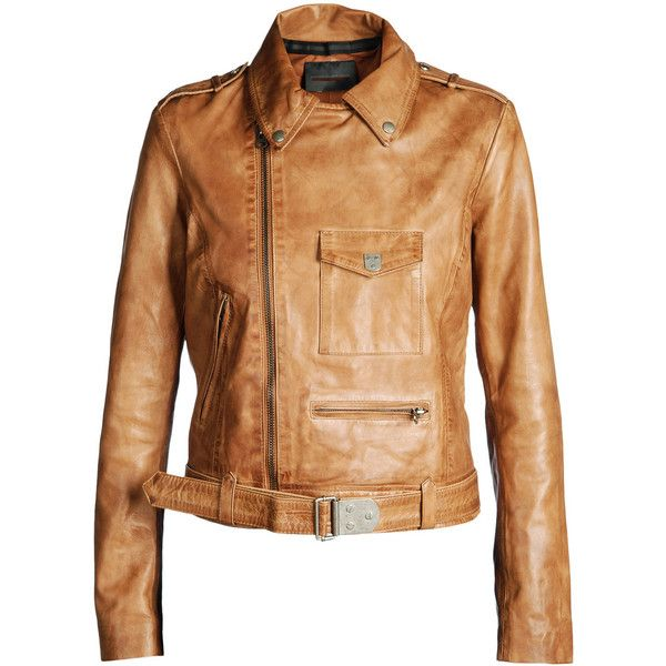 DIESEL BLACK GOLD Lavan found on Polyvore: Diesel Lavan, Lavan Leather, Style, Clothes, Gold Lavan, Black Gold, Leather Jackets, Diesel Black, Wear