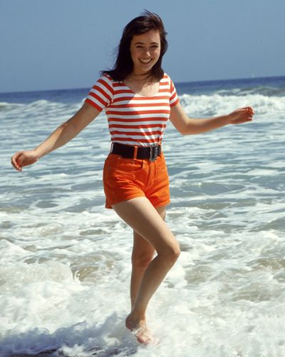 ... doherty shannen beverly hills 90210 category beverly hills 90210